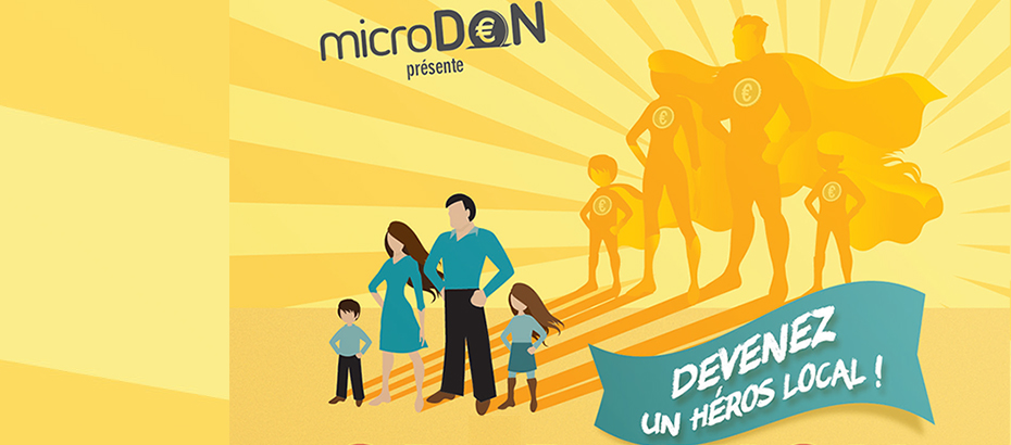 Opération microdon 2016_2