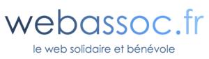logo_WebassocFR-solidairebénévole