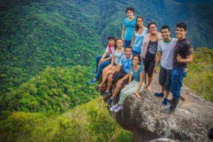 ecotourisme pérou
