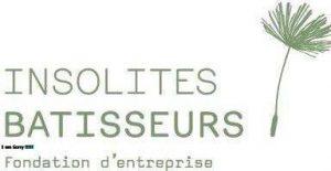 logo_insolites_batisseurs