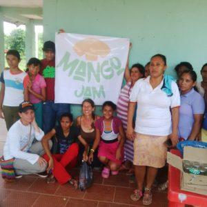 atelier mango jam