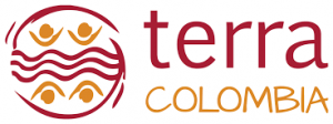 terra_colombia