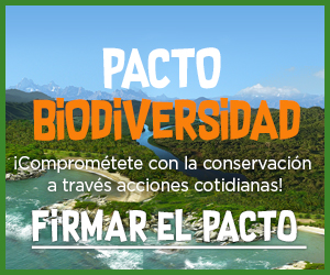 Pacto Biodiversidad