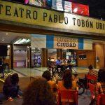 [COLOMBIODIVERSIDAD2017]Conférence_TeatroPabloTobon5©NathalyFranco