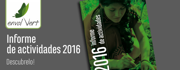 banniere_header_rapport_2016_espagnol