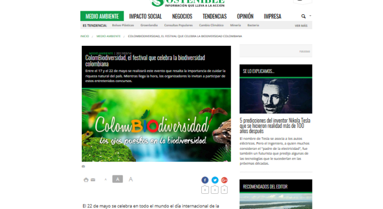 semana_sostenible2