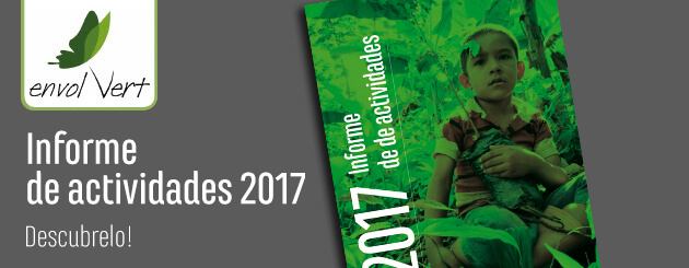 banniere_header_rapport_2017_espagnol