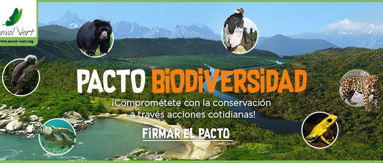 pacte biodiversité