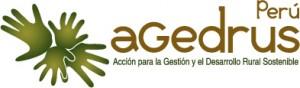 logo agedrus (2)
