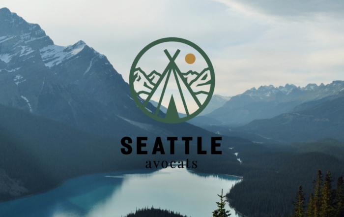 Bandeau_SeattleAvocats